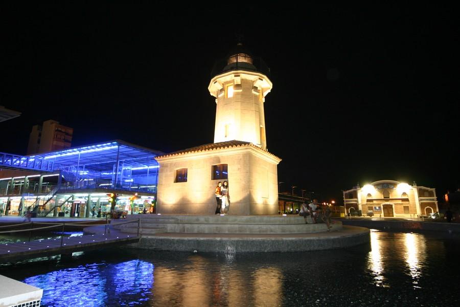 faro_plaza_del_mar_castellon