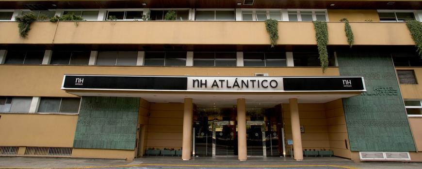 nh-atlantico-facade-248-tcm43-427-32