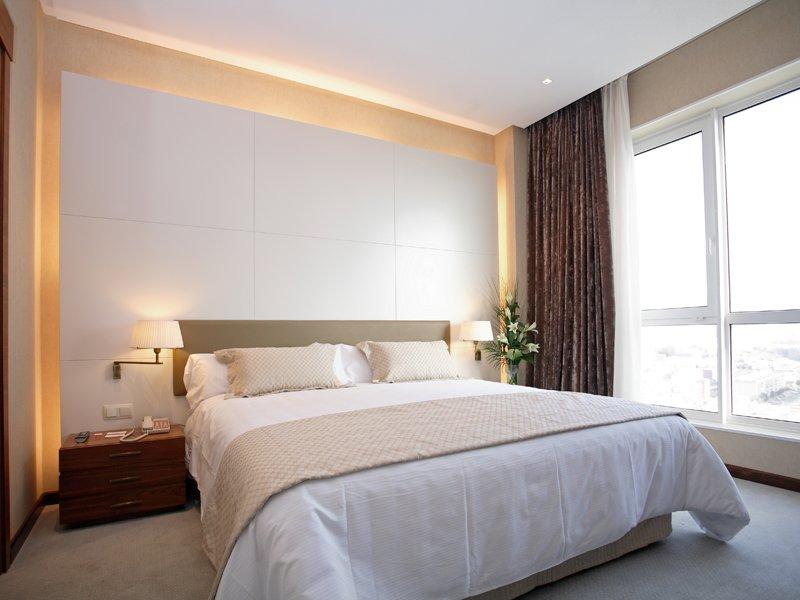 16-hotel-valencia-sercotel-sorolla-palace-habitacion