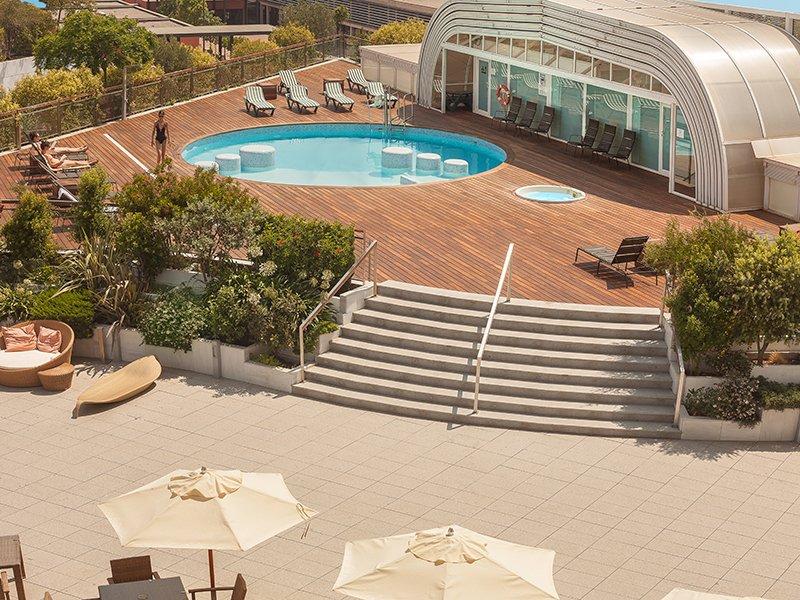 19-hotel-valencia-sercotel-sorolla-palace-palacio-congresos-terraza-piscina