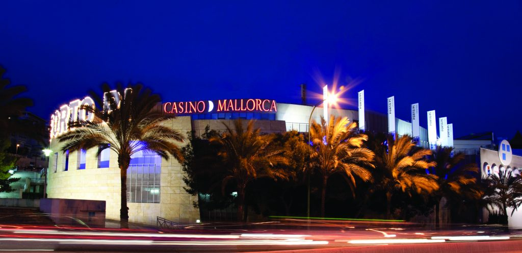 CasinoMallorca1Small