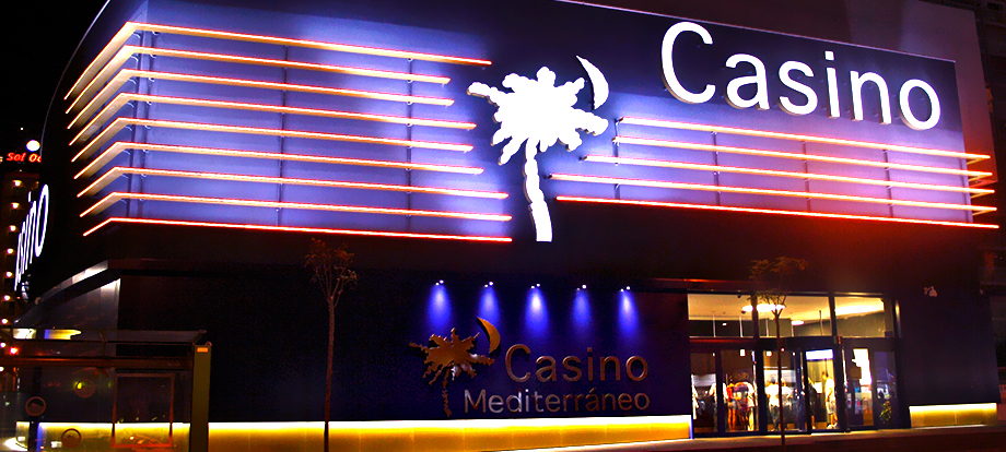 casinos-benidorm