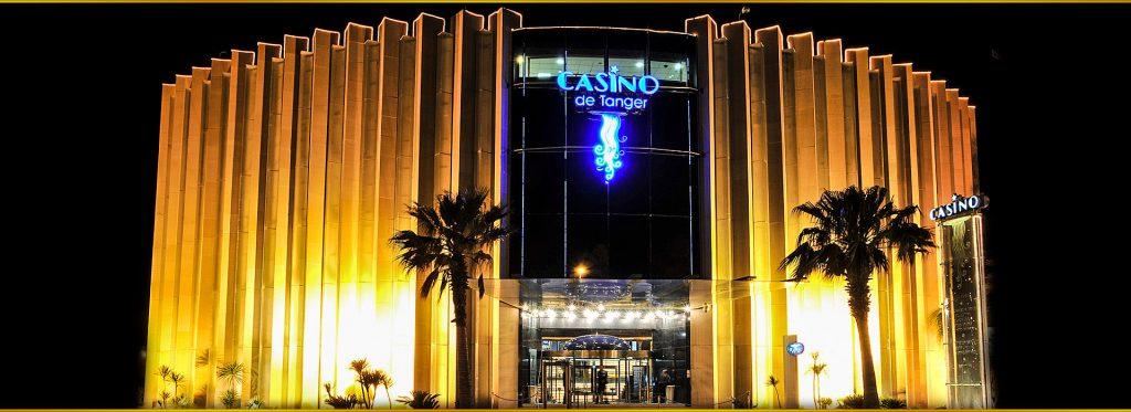 casinotanger1A